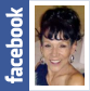 Connect with Alicia Parker at Facebook